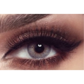 Lentilles de contact Bella Elite Gray Beige - 3 Mois