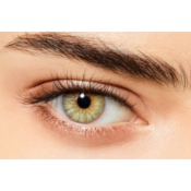 Lentilles de contact Desio Sensual Beauty Desert Dream - 3 mois