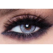 Lentilles de contact Bella Glow Luminous Pearl - 1 Mois